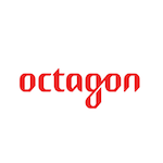 Octagon_logo_before_after